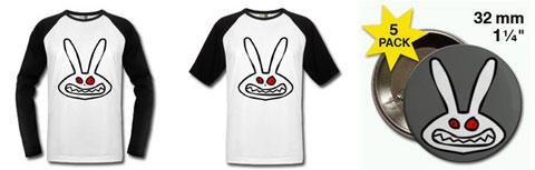 rabbitshop.jpg