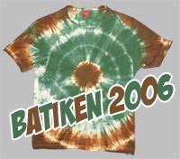 batiken2006.jpg