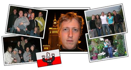 worldtour_polen.jpg