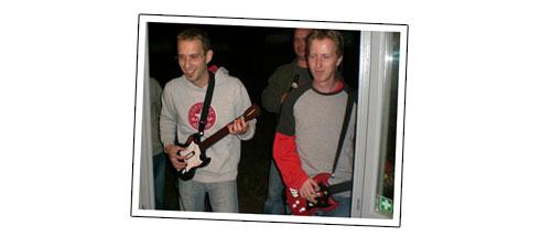 gitarrenhelden.jpg