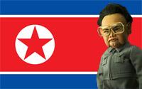 ill_korea