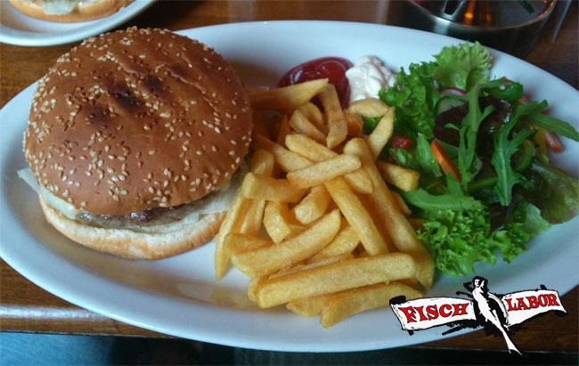 fischlabor_burger