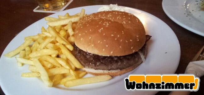 wohnzimmer_burger