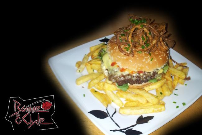 bonny-clyde-burger