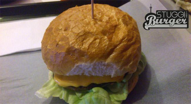 stuggiburger-burger