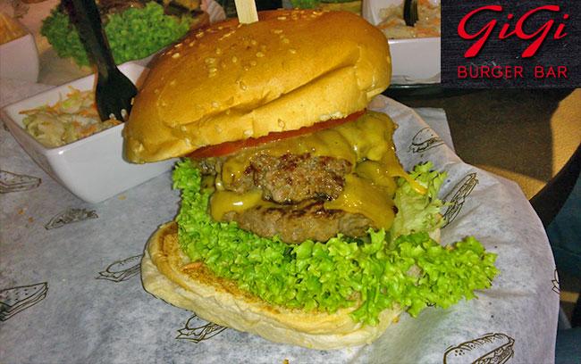 gigi-burger