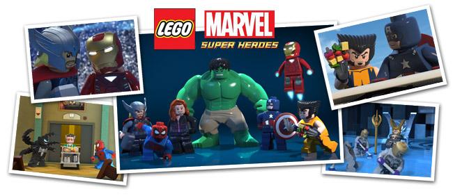 lego-marvel-heroes