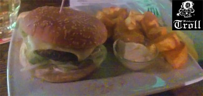 trol-burger