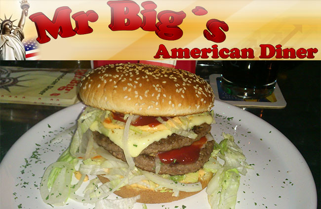mr-big-burger