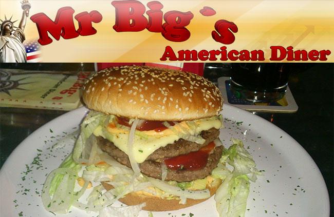 mr-big-burger