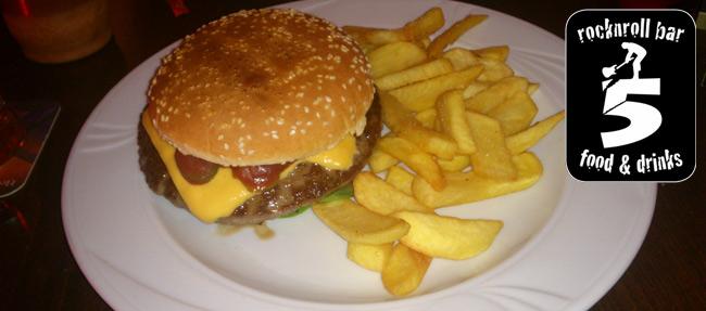rocknrollbar-burger