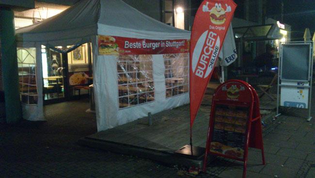 deluxe-burger