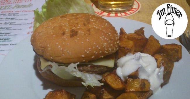 eimer-burger