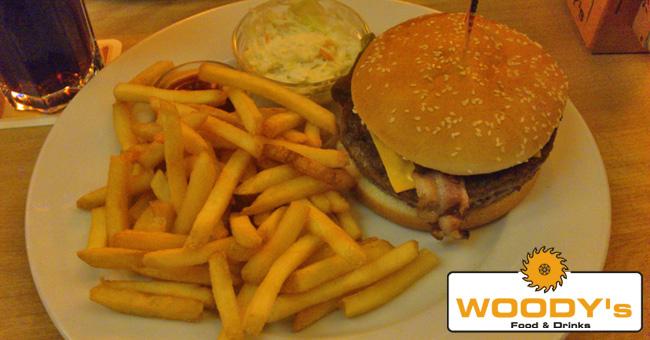 woodies-burger