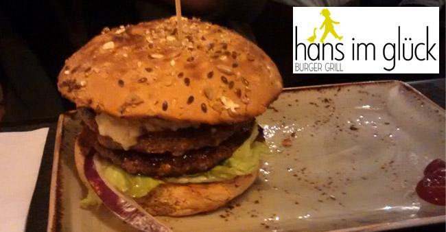 hans-im-glueck-burger