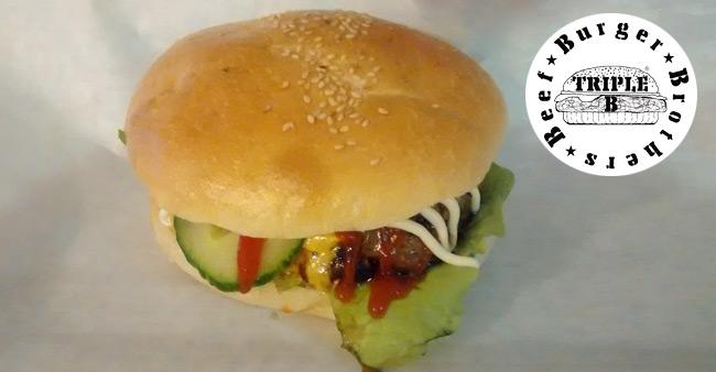 triple-b-burger