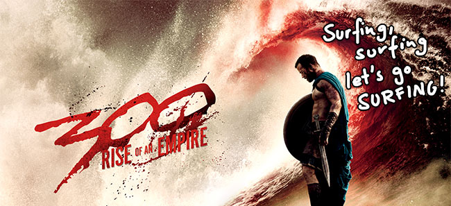 300-rise-of-empire
