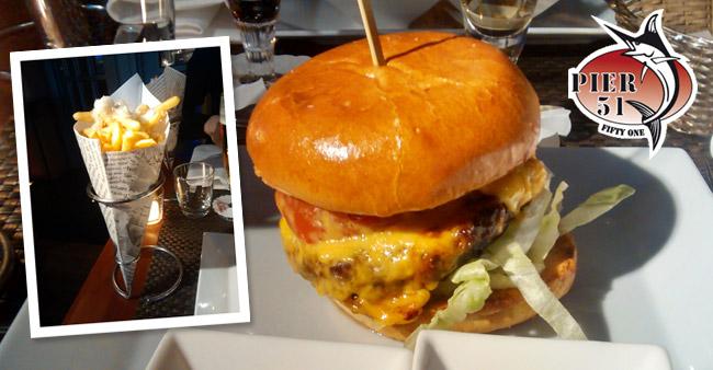 pier51-burger