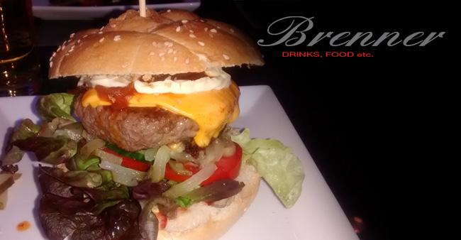 brenner-burger