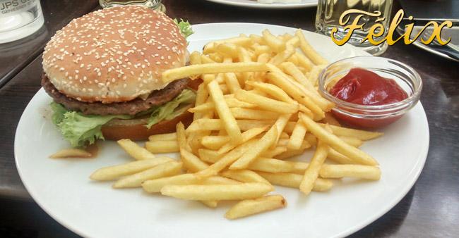 felix-burger