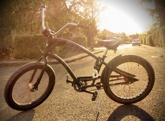 geiles-bike