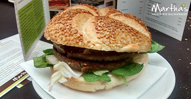 martha-burger