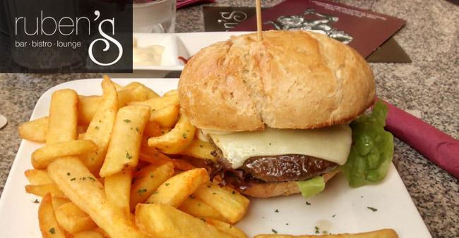rubens-burger