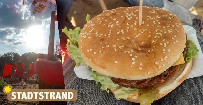 stadtstrand-burger