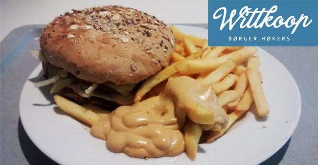wittkopp-burger