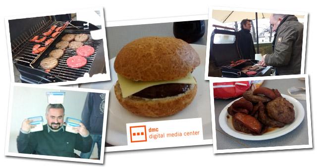burger-dmc