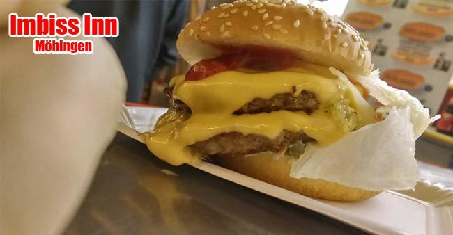 burger-imbiss-inn-moehringe