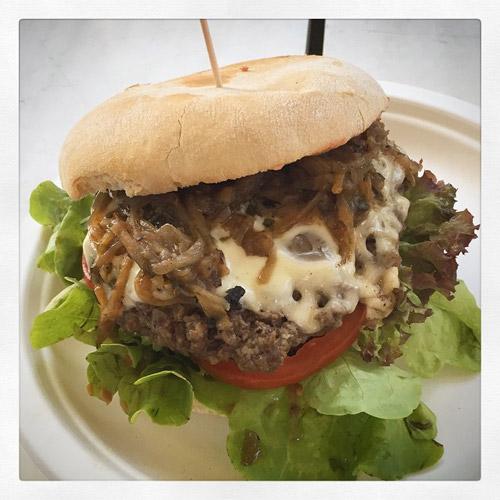 burger-schankstelle