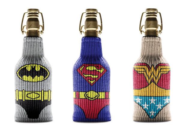 flaschen-helden