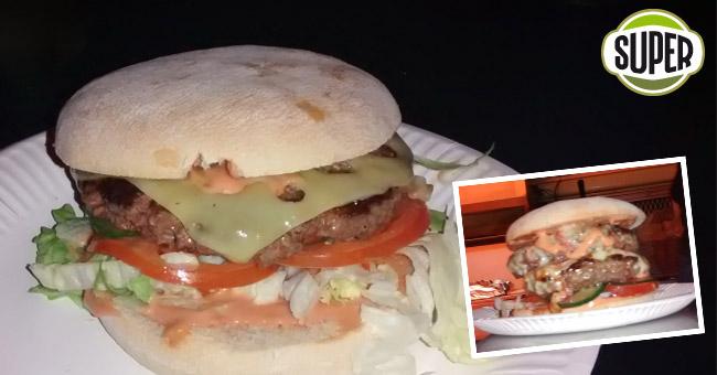 schankstelle-burger