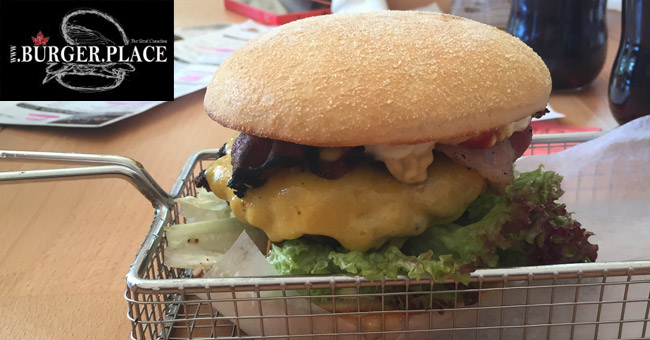 burger-burgerplace