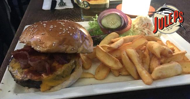 burger-juleps