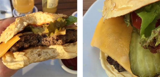 burger-abaccos-fail
