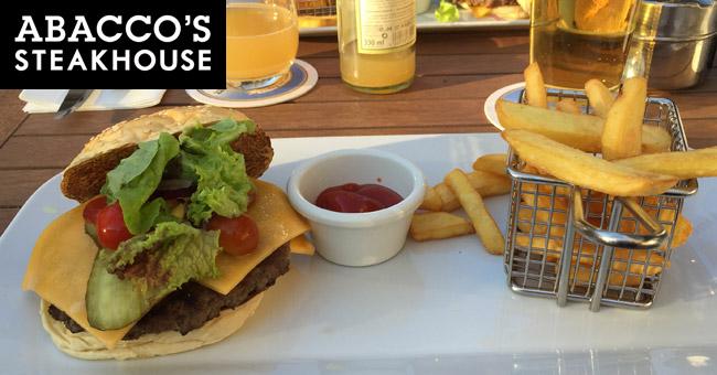 burger-abaccos