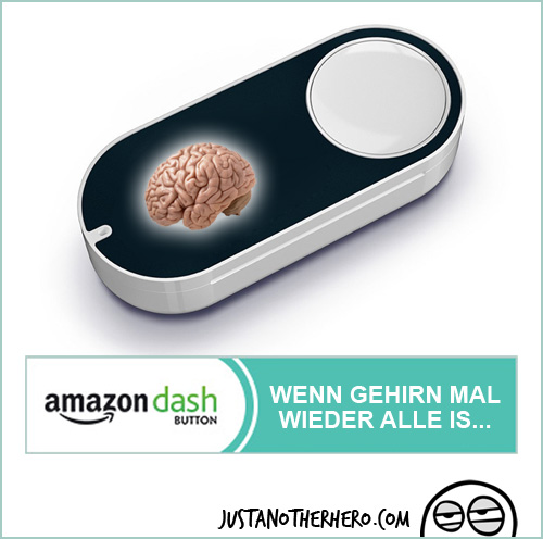 dash-button